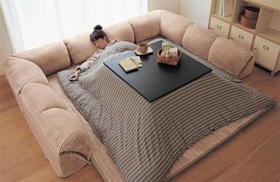 kotatsu0-900x587