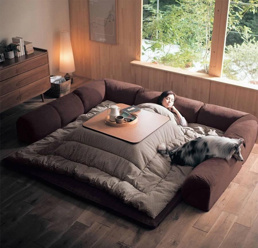 kotatsu2-900x865