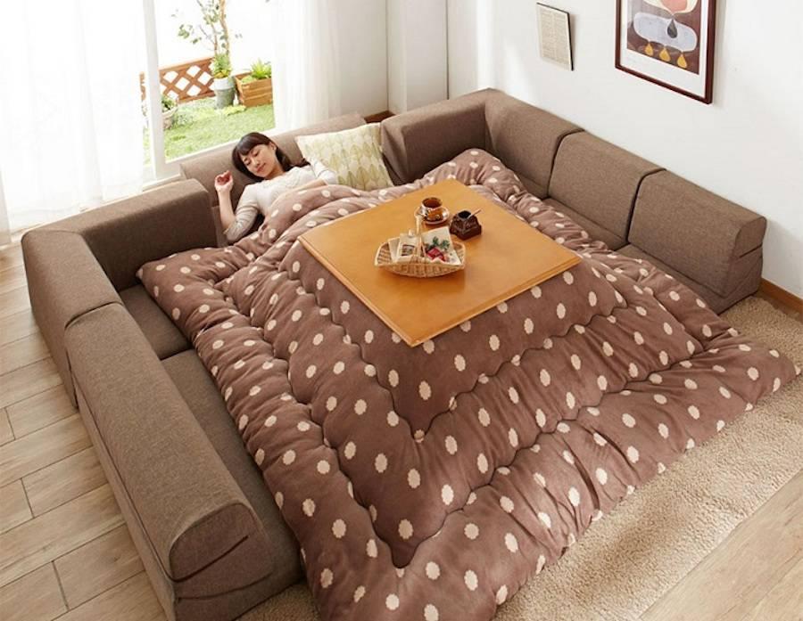 kotatsu4-900x697