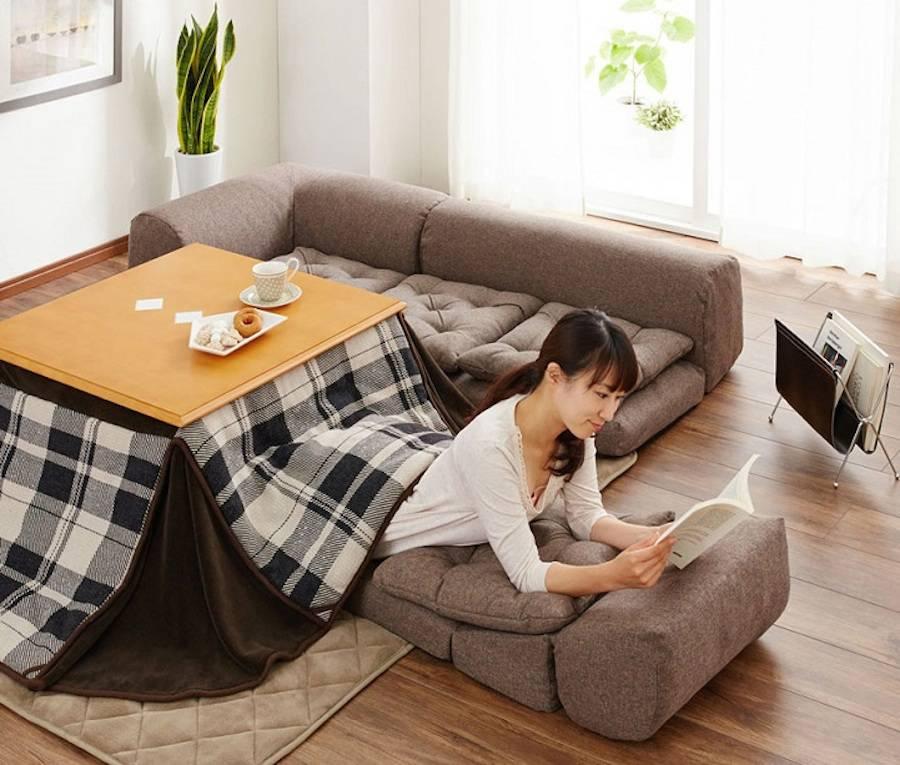 kotatsu7-900x765