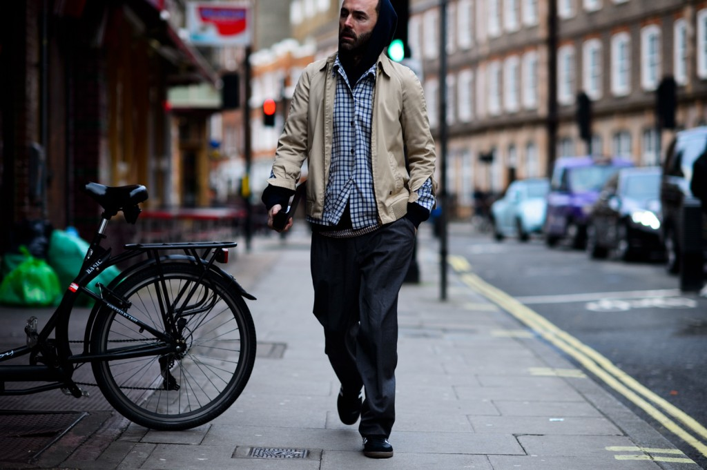 Le-21eme-Adam-Katz-Sinding-London-Collection-Mens-Fashion-Week-Fall-Winter-2016-2017_AKS26561