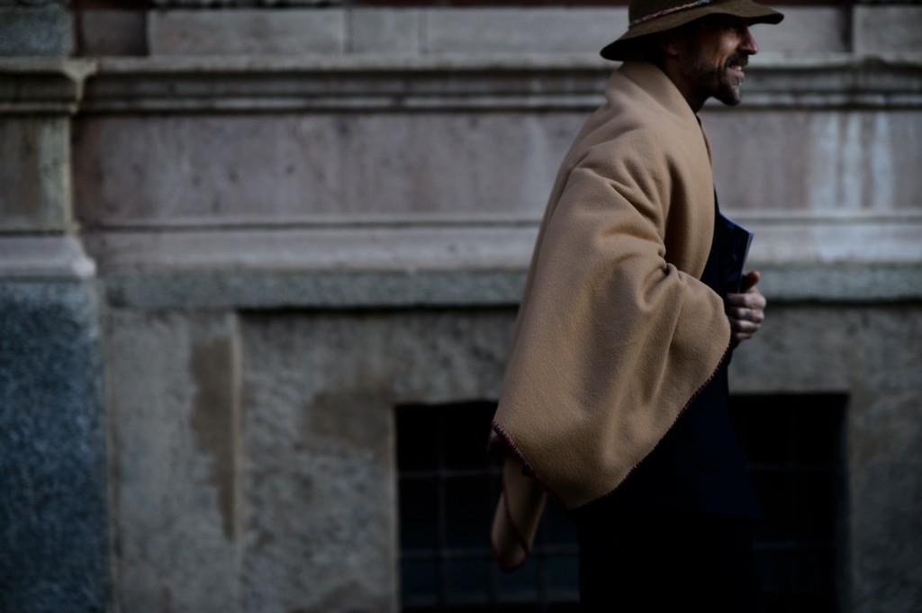 Le-21eme-Adam-Katz-Sinding-Milan-Mens-Fashion-Week-Fall-Winter-2016-2017_AKS42961