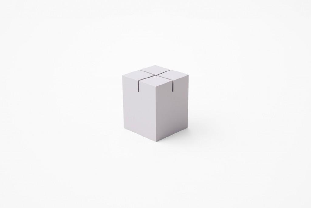 nendo-meji_design_001-1050x701
