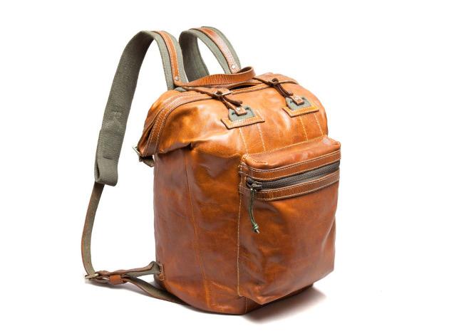 stephen-kenn-bags-2013-01-630x472