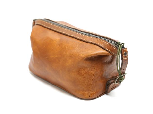 stephen-kenn-bags-2013-02-630x472