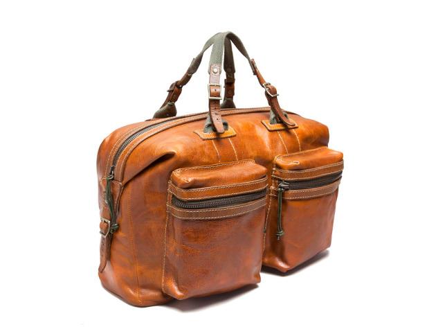 stephen-kenn-bags-2013-04-630x472