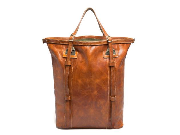 stephen-kenn-bags-2013-07-630x472