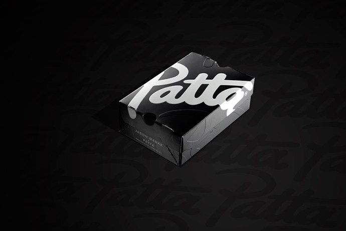 patta-jason-markk-sneaker-cleaning-kit-05