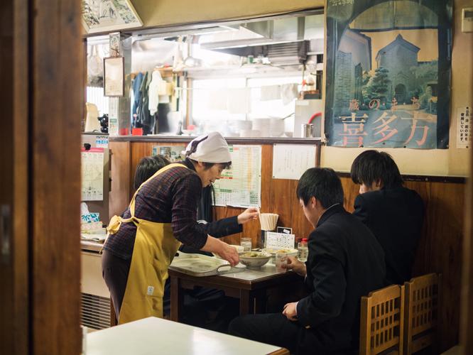 160125_makoto-shokudo_01