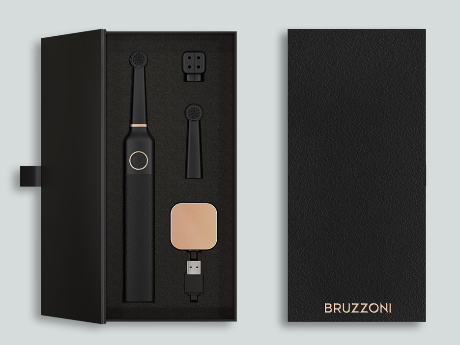 Bruzzoni_Global-Toothbrush_design_dezeen_936_3