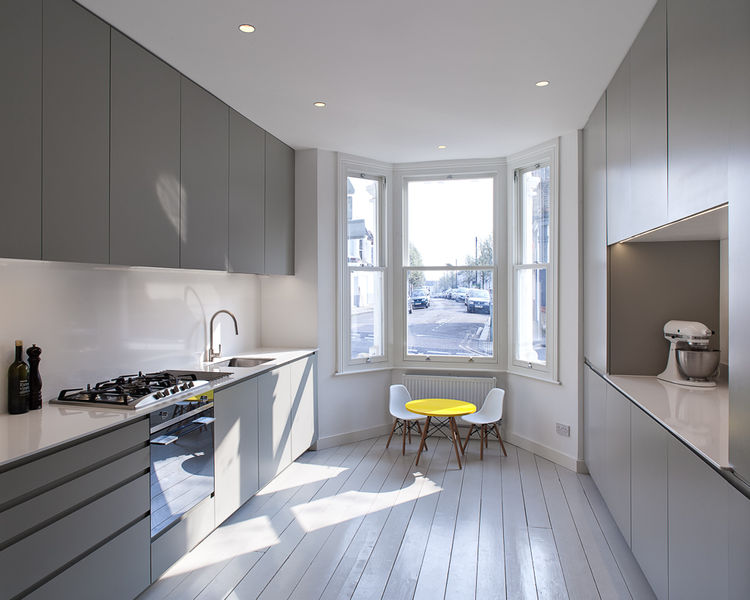 1_kensal_green_renovation_strip_wood_floorboards_kitchen