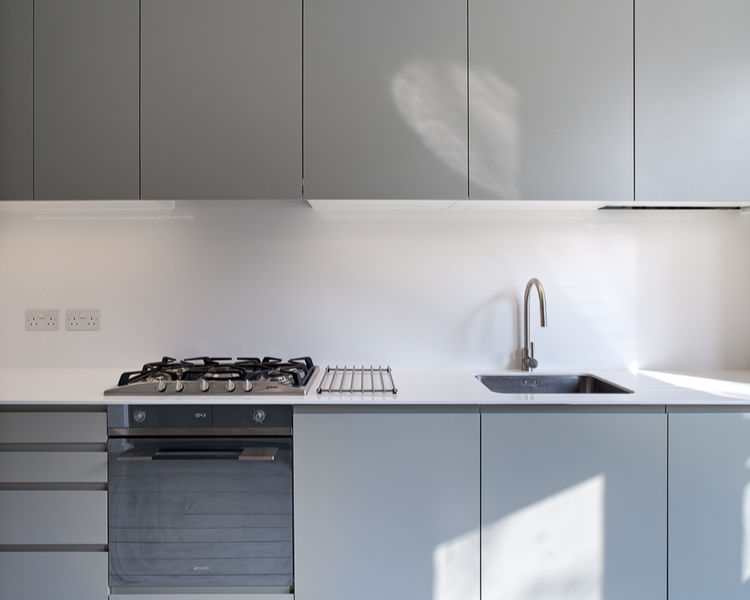 2_kensal_green_renovation_kitchen_ikea_cabinets