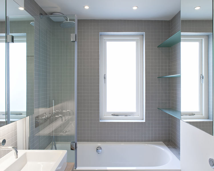 5_kensal_green_renovation_bathroom
