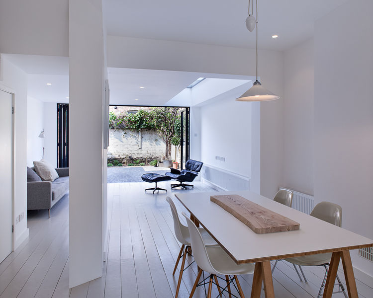 6_kensal_green_renovation_ground_floor