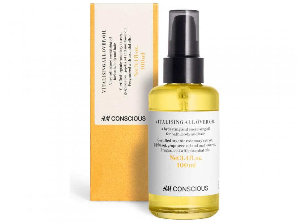 h-m-conscious-beauty-skincare-5-960x720