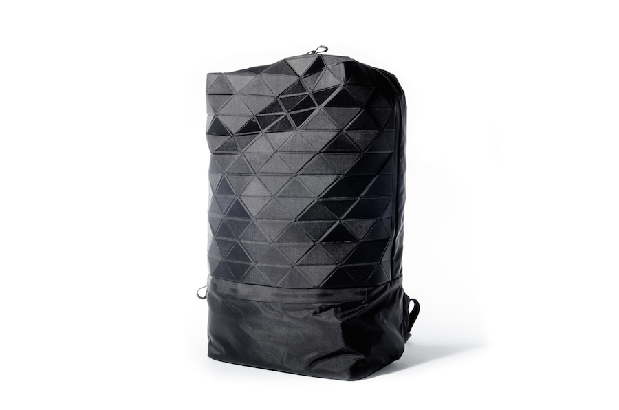 jetpackbackpack-6