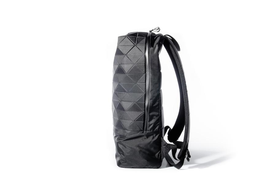 jetpackbackpack-7