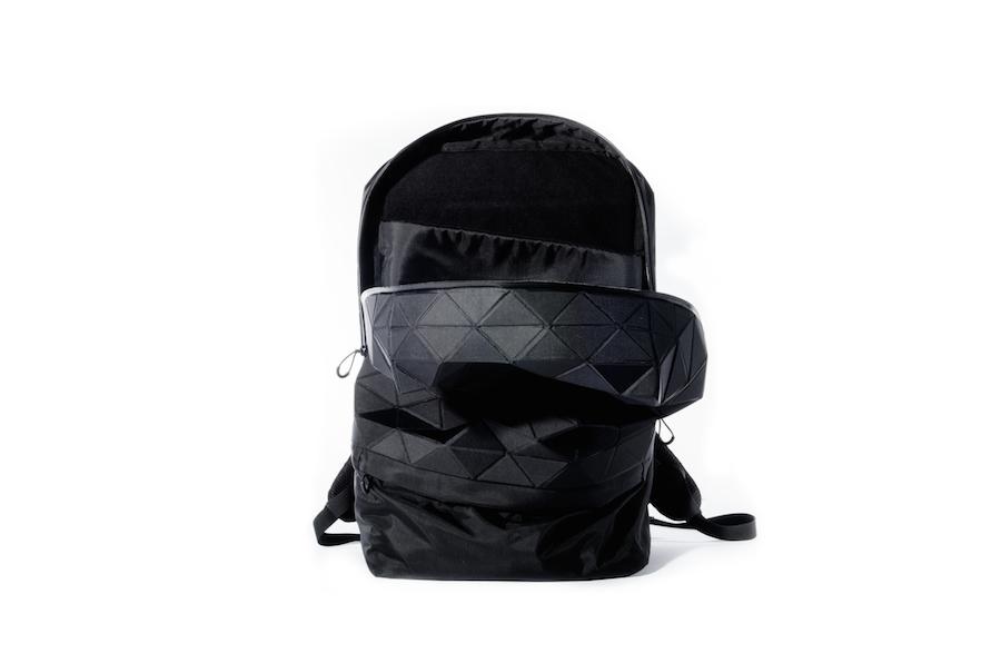 jetpackbackpack-8