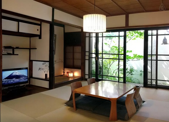 京都3房-2