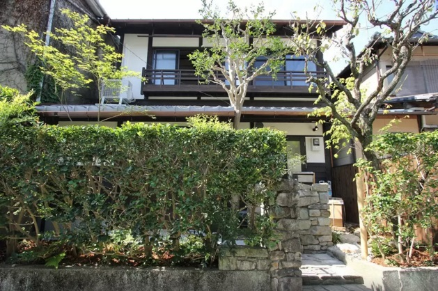 京都3房-6