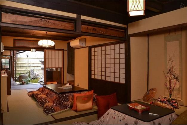 京都6房-3
