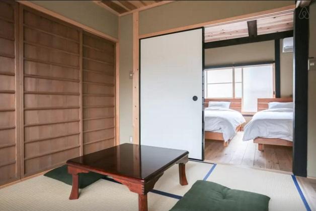 京都老房2-1