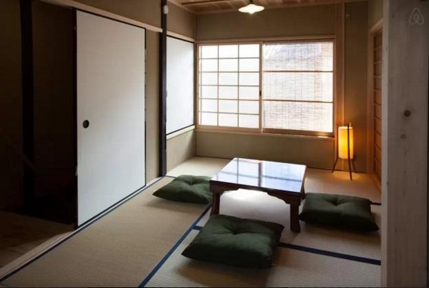 京都老房2-3
