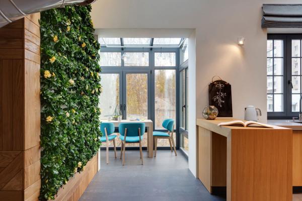Apartment-with-a-slide-Ki-Design-Studio-3-600x400