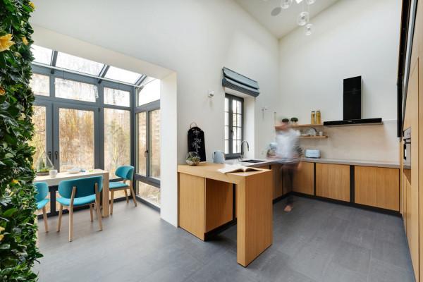 Apartment-with-a-slide-Ki-Design-Studio-4-600x400