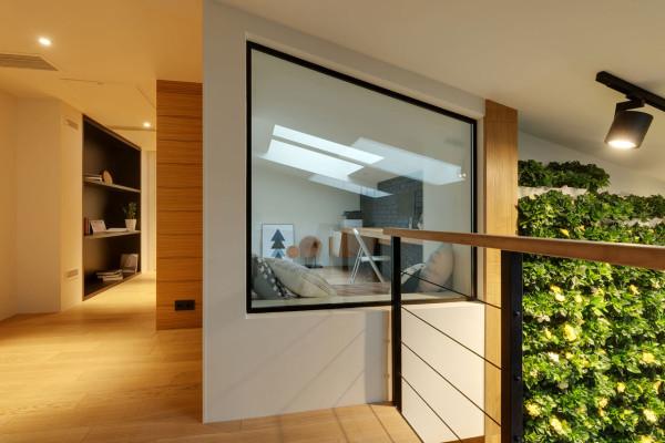 Apartment-with-a-slide-Ki-Design-Studio-11-600x400