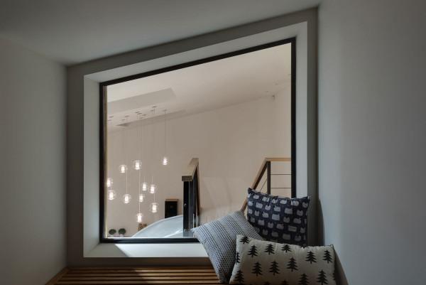 Apartment-with-a-slide-Ki-Design-Studio-12-600x401