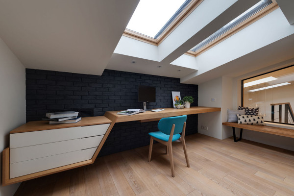 Apartment-with-a-slide-Ki-Design-Studio-13-600x400