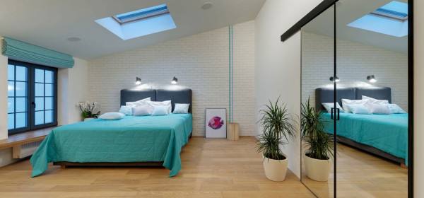 Apartment-with-a-slide-Ki-Design-Studio-14-600x280