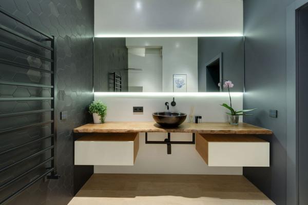 Apartment-with-a-slide-Ki-Design-Studio-15-600x400