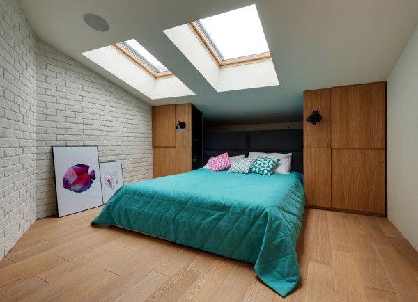 Apartment-with-a-slide-Ki-Design-Studio-16-600x434