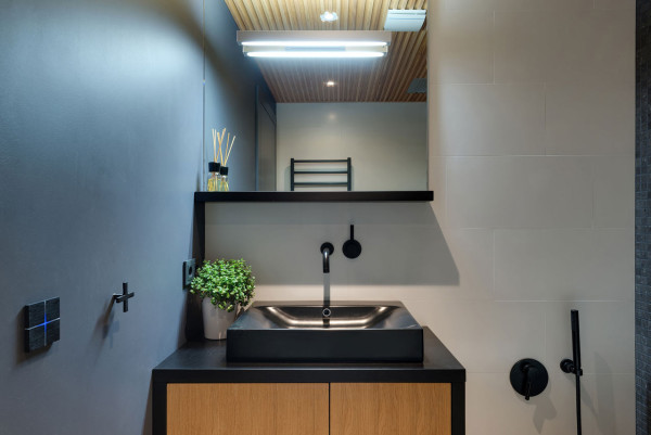 Apartment-with-a-slide-Ki-Design-Studio-17-600x401