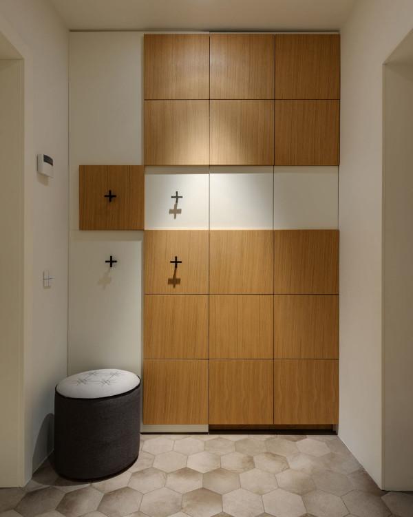 Apartment-with-a-slide-Ki-Design-Studio-19-600x751