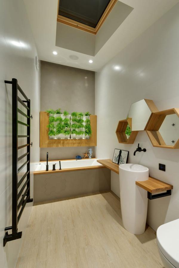 Apartment-with-a-slide-Ki-Design-Studio-20-600x899