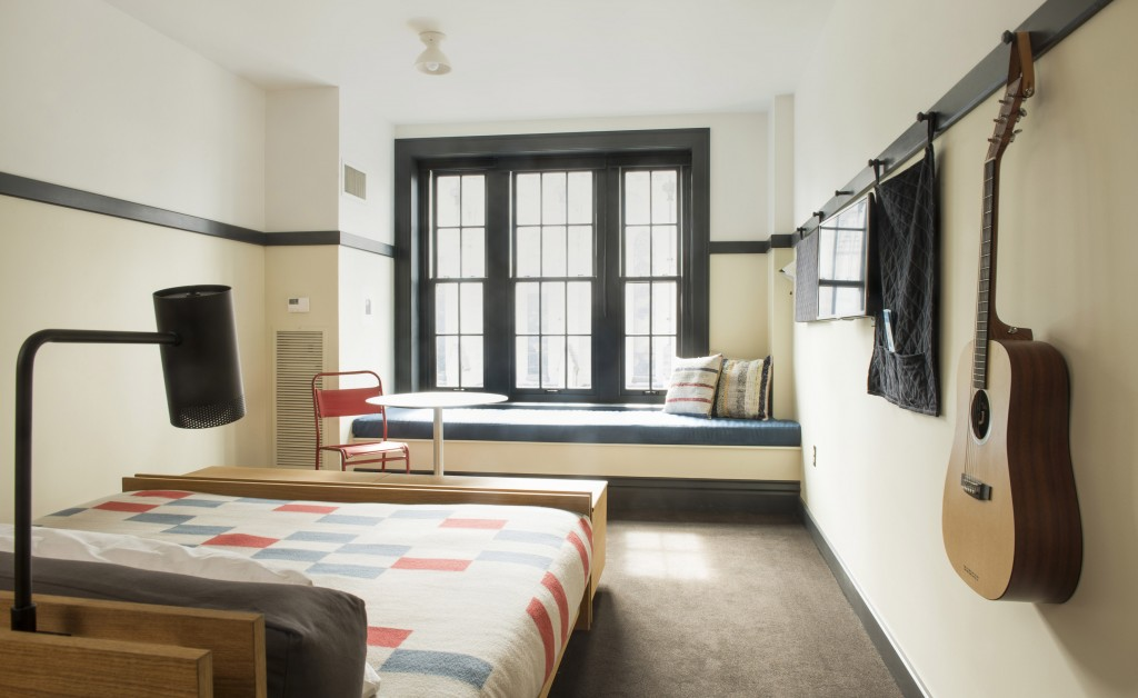 ace-hotel-pittsburgh-1