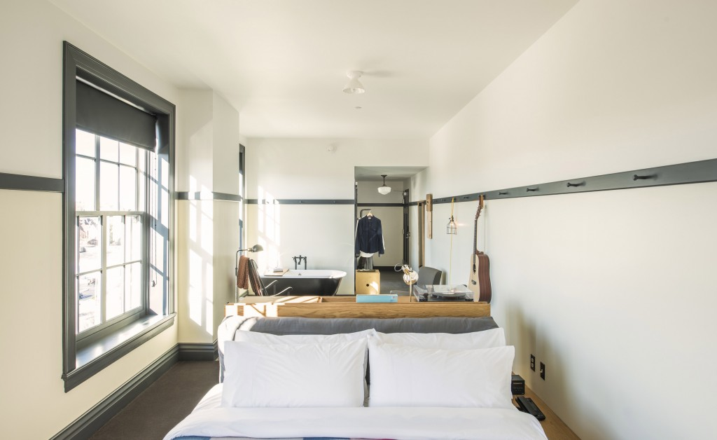 ace-hotel-pittsburgh-2