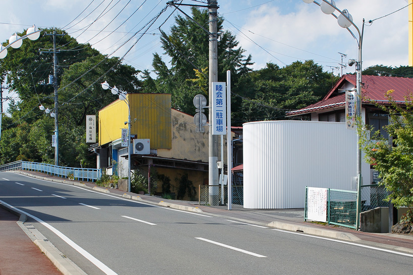 kubo-tsushima-architects-isemachi-public-toilet-japan-designboom-08