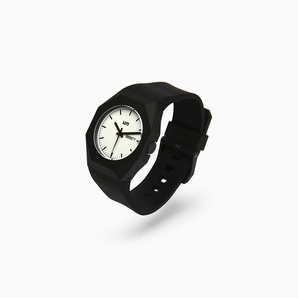 united-nude-lo-res-watches-designboom-gallery07