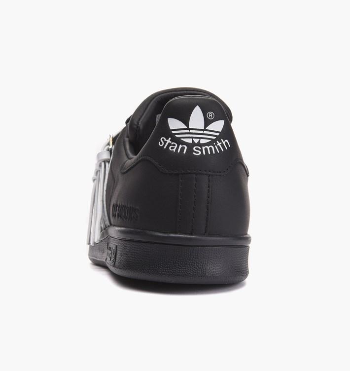 adidas-by-raf-simons-raf-simons-stan-smith-strap-s75801-core-black-x-raf-simons (1)