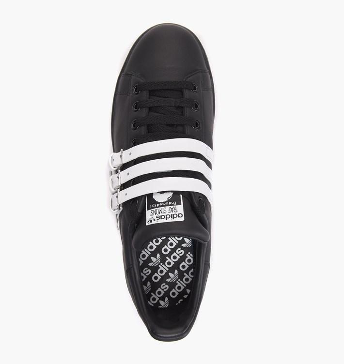 adidas-by-raf-simons-raf-simons-stan-smith-strap-s75801-core-black-x-raf-simons (3)