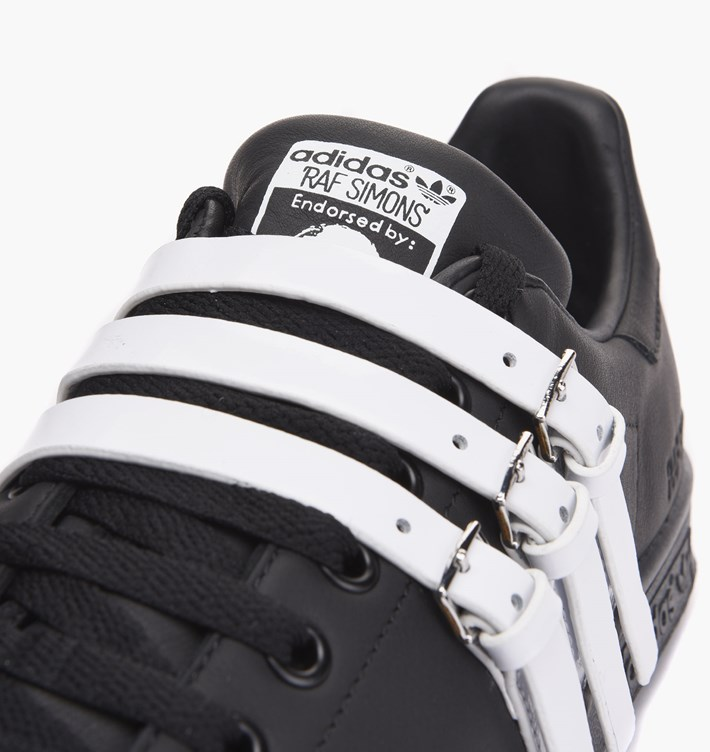 adidas-by-raf-simons-raf-simons-stan-smith-strap-s75801-core-black-x-raf-simons (4)