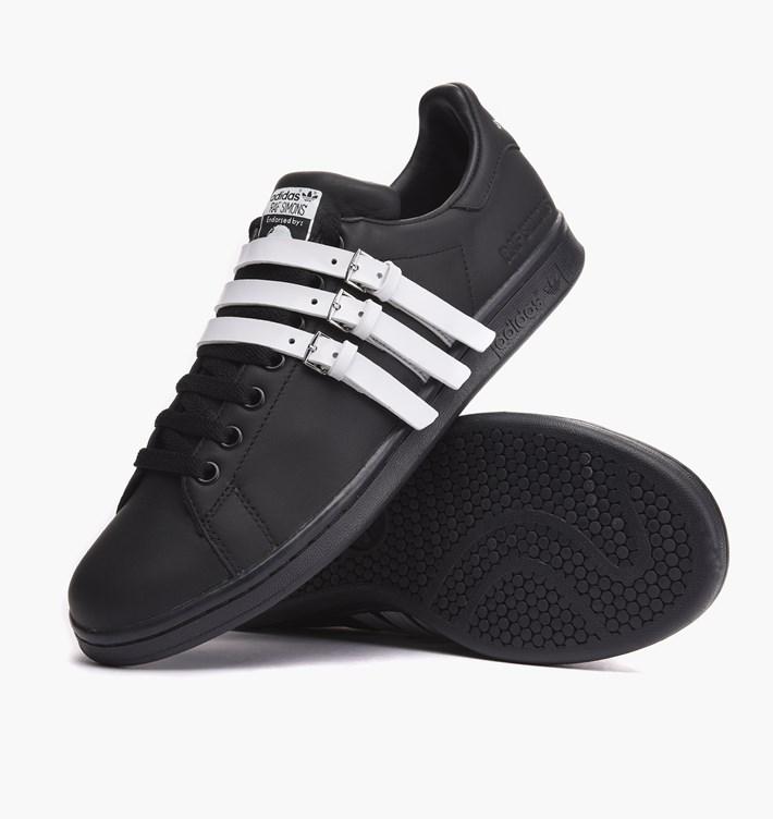 adidas-by-raf-simons-raf-simons-stan-smith-strap-s75801-core-black-x-raf-simons (5)