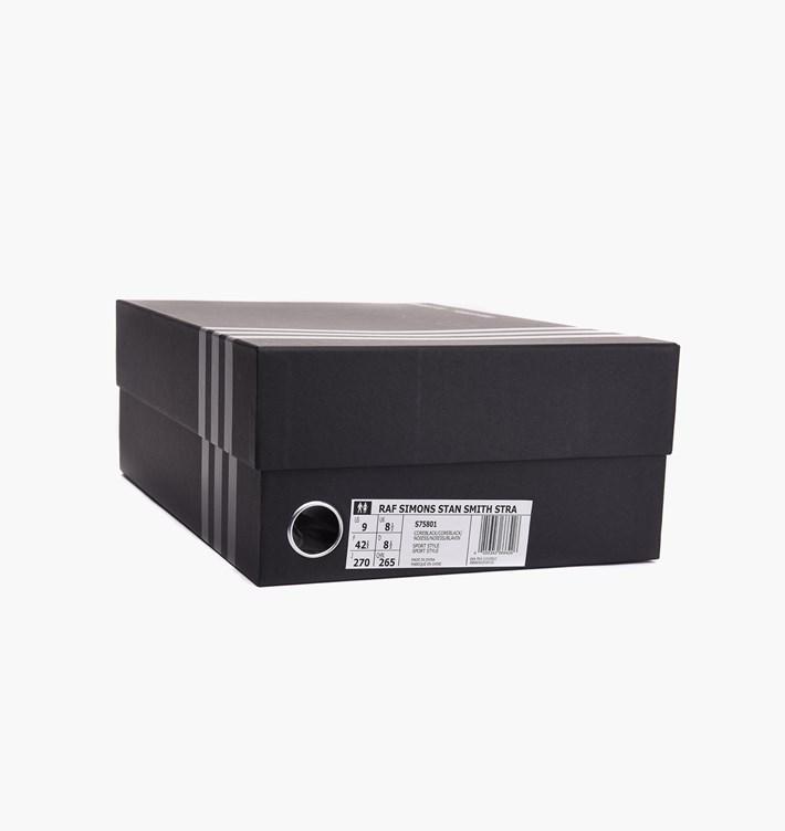 adidas-by-raf-simons-raf-simons-stan-smith-strap-s75801-core-black-x-raf-simons (7)