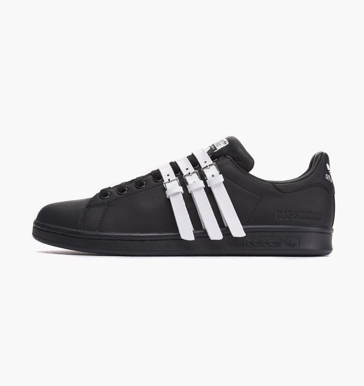 adidas-by-raf-simons-raf-simons-stan-smith-strap-s75801-core-black-x-raf-simons