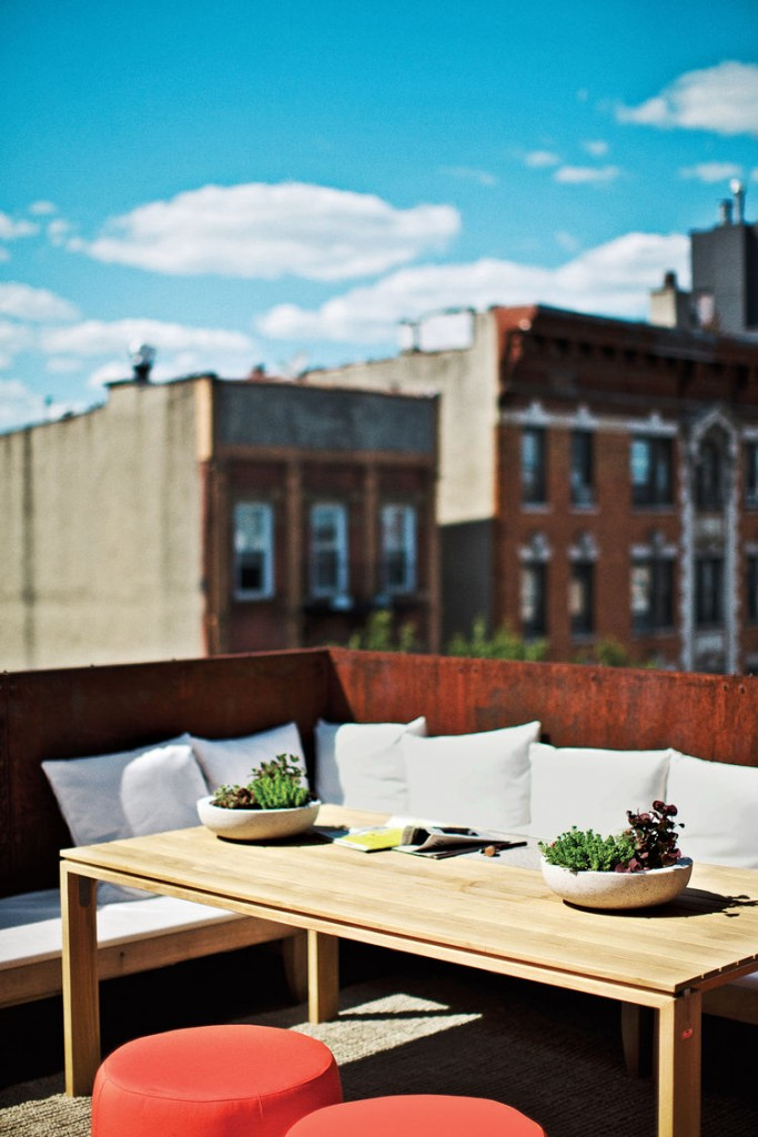 brooklyn-renovation-exterior-rooftop