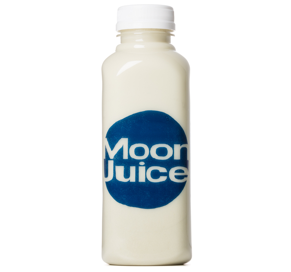 milks_web_001_20243